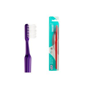 TePe Denture Brush, Blister pack