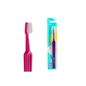 TePe Select Compact Soft Toothbrush - Blisterpack