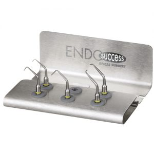 ACTEON ENDOSUCCESS APICAL SURGERY KIT