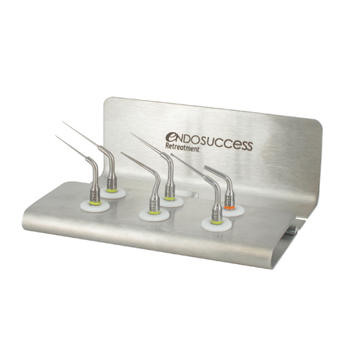 ACTEON ENDO SUCCESS RETREATMENT KIT
