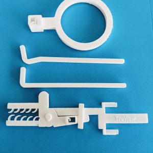TruView Kit for CCD Sensor