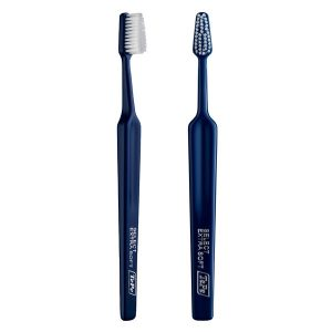 TePe Select X-Soft Toothbrush  - plastic bag