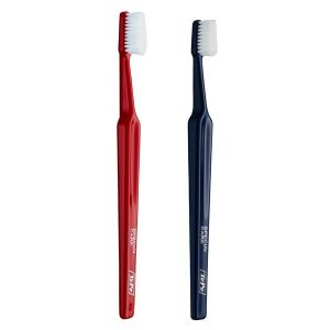 TePe Special Care Toothbrush - plastic bag